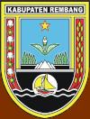 SENDANGWARU